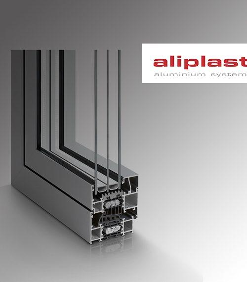 STAR 1-ALIPLAST