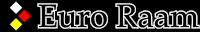 Euro Raam – Producent okien i drzwi PCV i ALU
